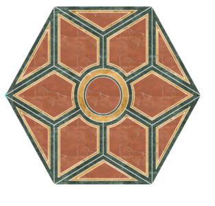 Modèle 4