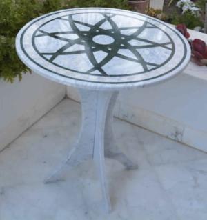 Table-en-marbre-Ref.RO1001