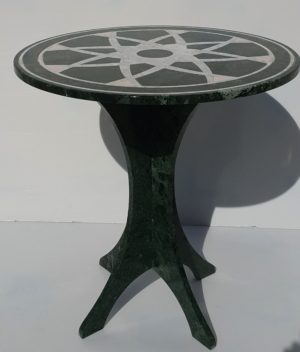 Table-en-marbre-Ref.RO1002