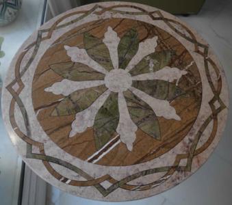 Table-en-marbre-Ref.RO1003