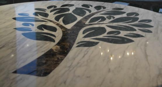 Table-en-marbre-Ref.RO1006